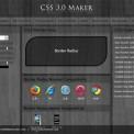 css3-maker