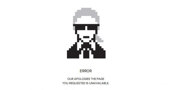 33. 404 error design