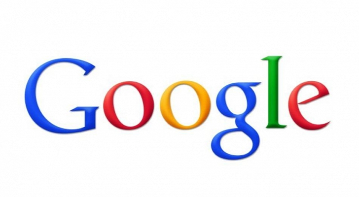 Google-Receives-New-Patent1
