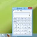 Window-On-Top-Sample2
