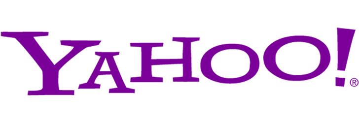 Yahoo-Kills-Several-Products