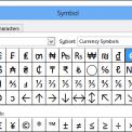 00_lead_image_insert_symbol