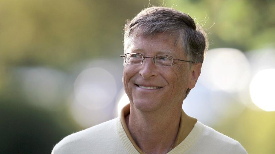 [تصویر:  Bill-Gates-Worlds-Richest-Man.jpg]