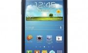 GALAXY Core Product Image 1 180x110 سامسونگ Galaxy Core، گوشی ای دو سیتم کارته با قیمت متوسط و ویژگی های GS4