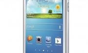 GALAXY Core Product Image 8 180x110 سامسونگ Galaxy Core، گوشی ای دو سیتم کارته با قیمت متوسط و ویژگی های GS4