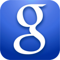 Google_mobile_logo_300
