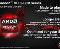 HD-8900M-Series-Launch-19-150x1003