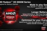 HD-8900M-Series-Launch-19-150x1003