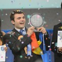 Intel science fair winners 2013