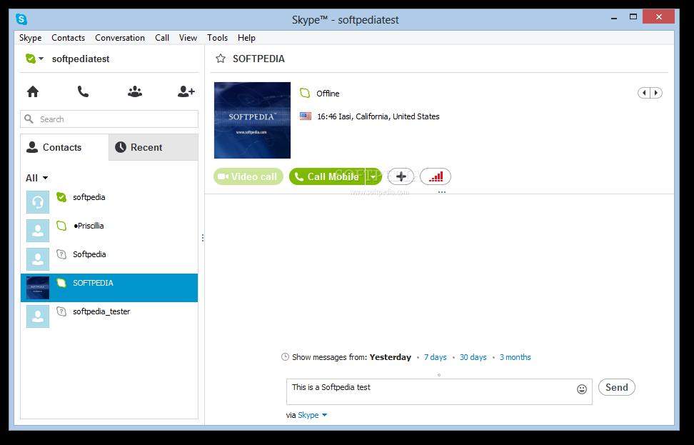 Microsoft-Secretly-Visits-Every-Secured-Link-You-Send-on-Skype-2