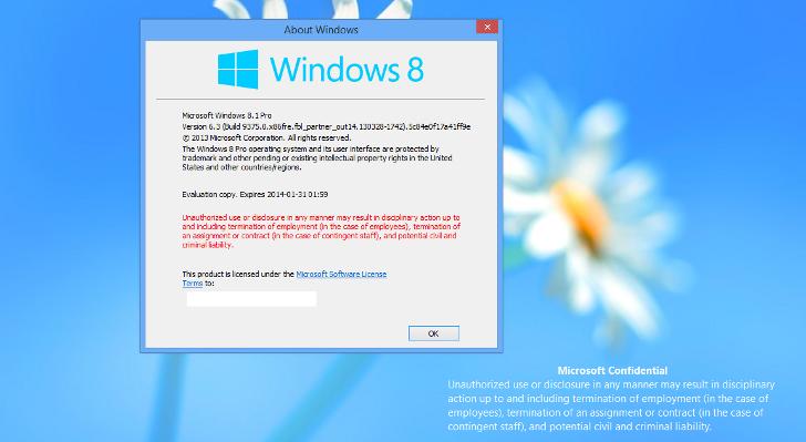 Microsoft-to-Launch-Windows-8-1-on-June-26