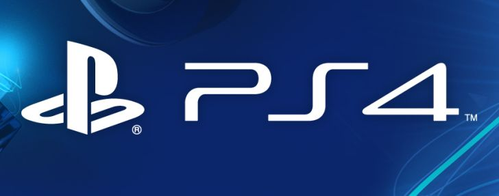PlayStation-4-Will-Have-Build-In-Voice-Recognition-Report26