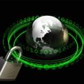 Privacy2_610x426