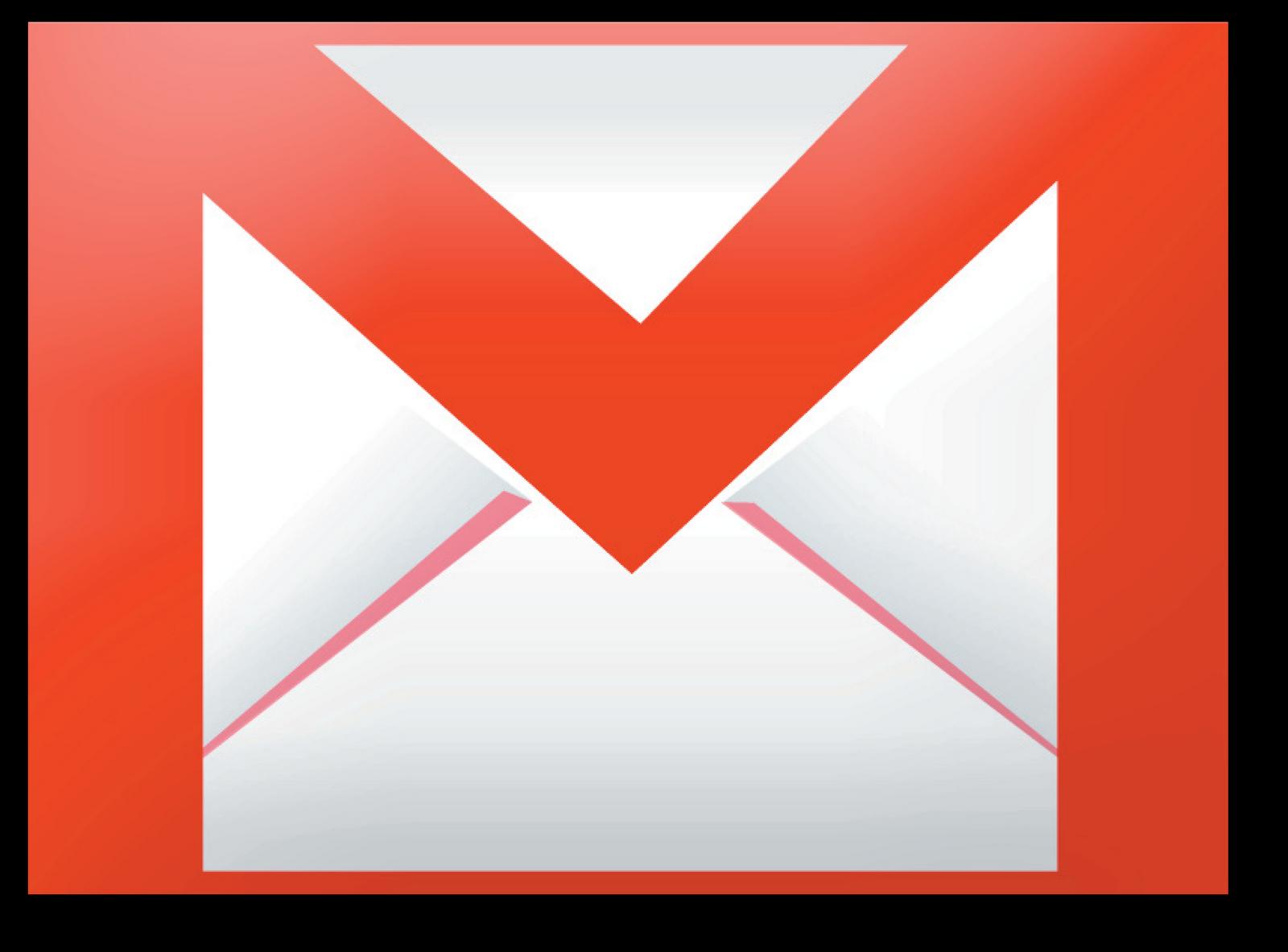 Super_Gmail_Logo1