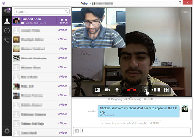 Viber-desktop-app-free-video-call_