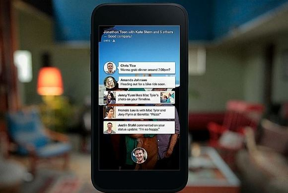 facebook-notifications-on-home-100031924-gallery