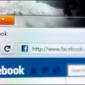 firefox-and-facebook1