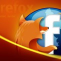 firefox_facebook-100013988-medium