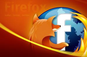 firefox_facebook-100013988-medium