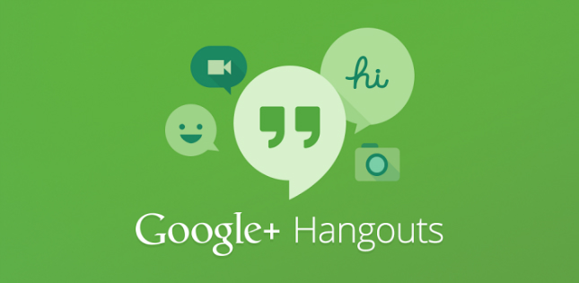 google+-hangouts-android-app-14