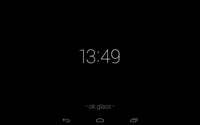 google-glass-home-screen9