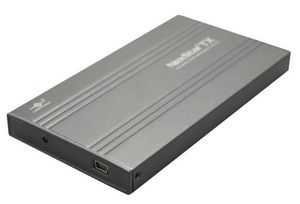 usb-3-drive-enclosure-100038401-medium1