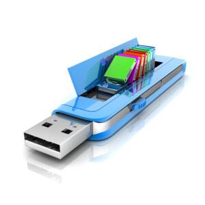 یو پی اس برای کامپیوتر در همدان