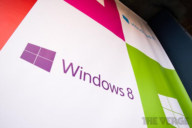 مجوز ویندوز 8