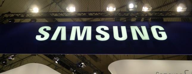 Samsung2-645x250