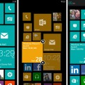 Win-Phone8-1