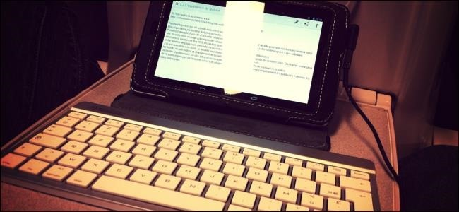 bluetooth-keyboard-and-nexus-73