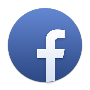 fbhome-logo61