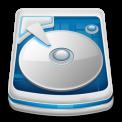 harddrive-icon-300x300