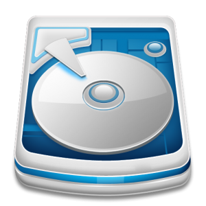 [تصویر:  harddrive-icon-300x300.png]