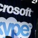 ms-skype-645x2503