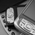 pileofsmartphones