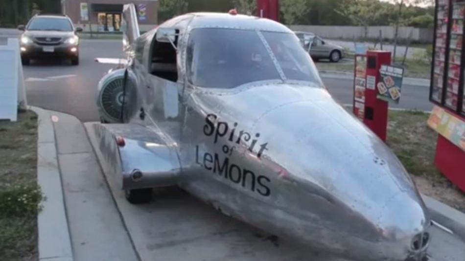 spirit-of-lemons-640x37927
