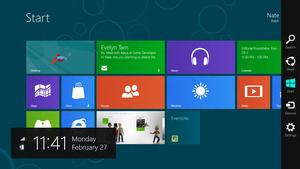 windows8 charms 11328649 100043152 medium10 بهترین میانبرهای قابلیت لمسی برای ویندوز 8