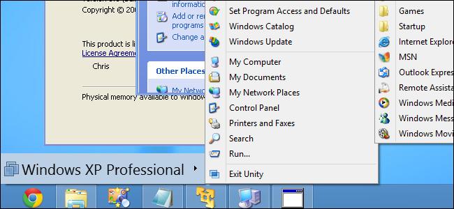 windows-xp-mode-on-windows-8