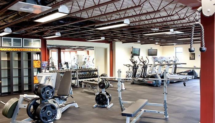 Gym-700x400