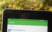 Greenify-Nexus-7-840x472
